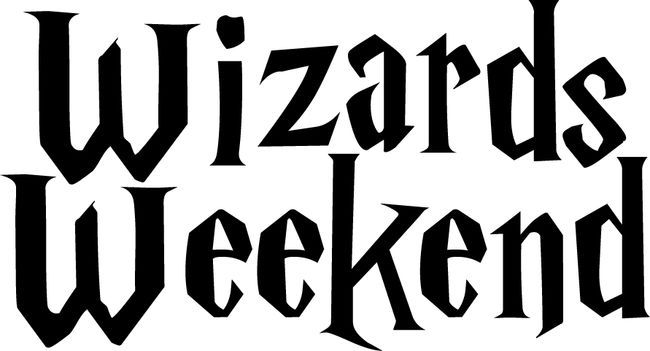 wizards-weekend-logo.jpg